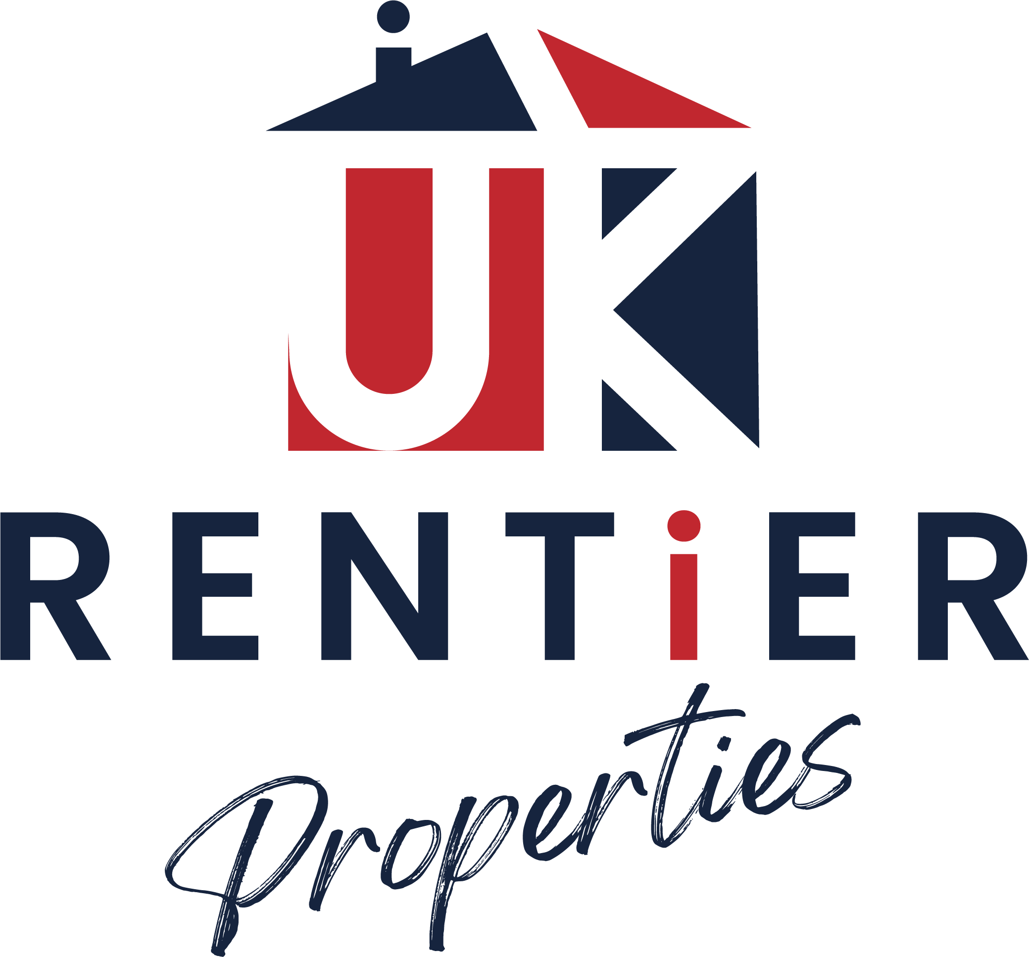 UK Rentier Properties a.s.